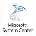 Microsoft_System_Center