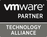VMware-Partner_Logo