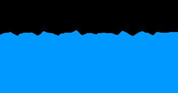 microsoft_certified_logo_cp