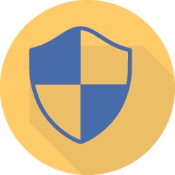 appview-protect